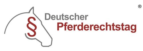Deutscher Pferderechtstag äußert sich zur Pferdesteuer