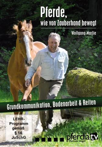 pferde_wie_von_zauberhand_bewegt_72